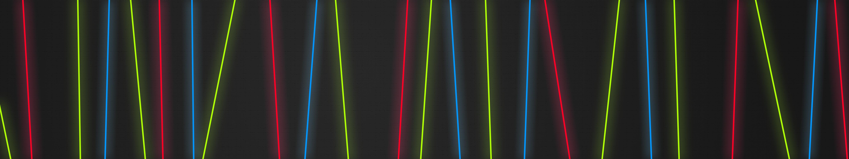 abstract computer wallpapers desktop backgrounds
