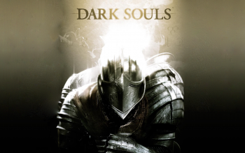Video Game - Dark Souls Wallpapers and Backgrounds ID : 174321