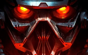 Video Game - Killzone 3 Wallpapers and Backgrounds ID : 174433