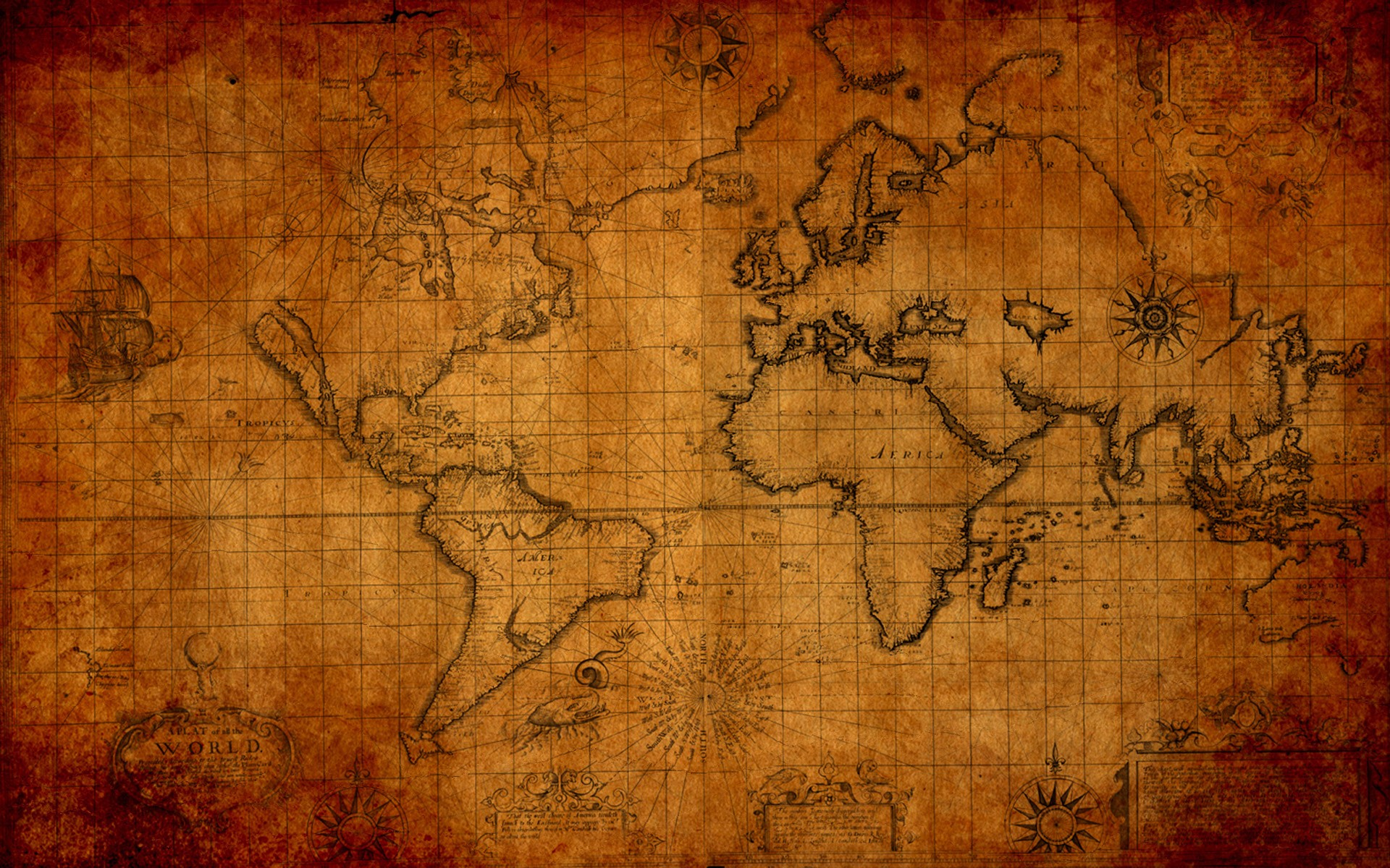 World map full hd wallpaper and background image 1920x1200 id175463 misc world map wallpaper gumiabroncs Images