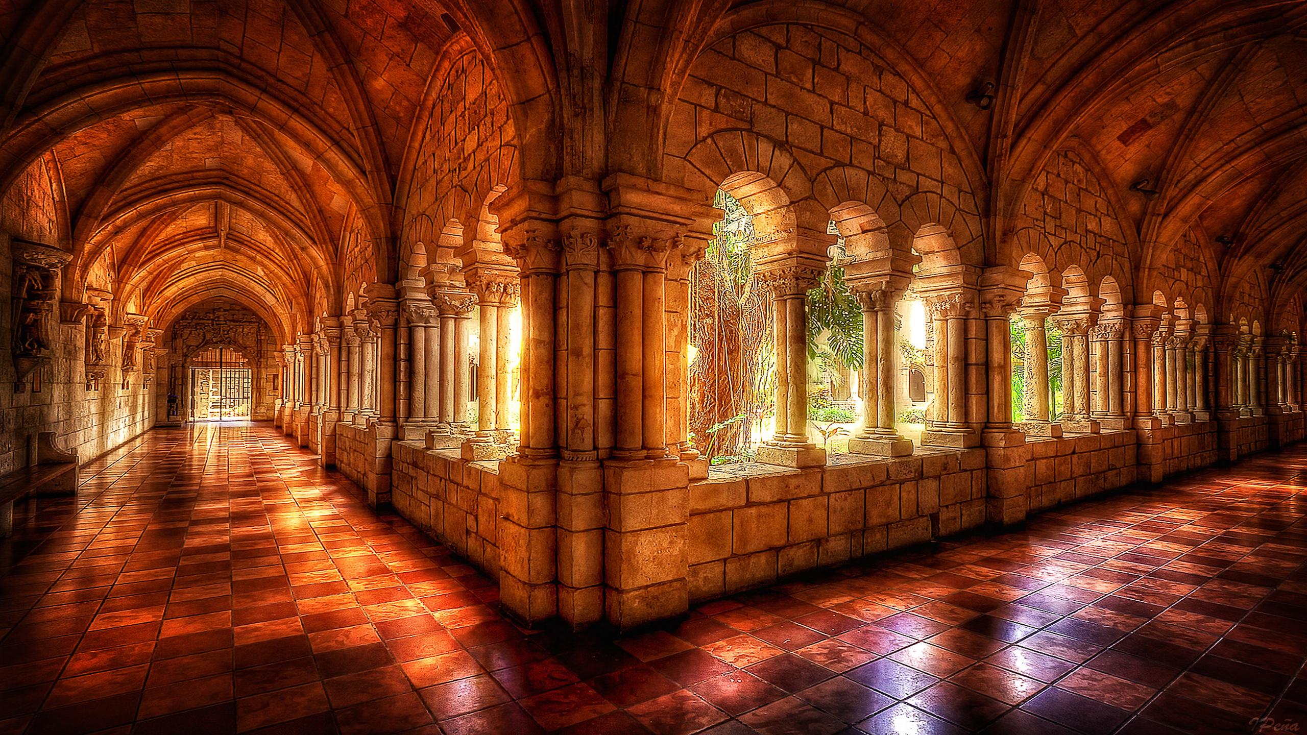 monastery wallpaper -#main