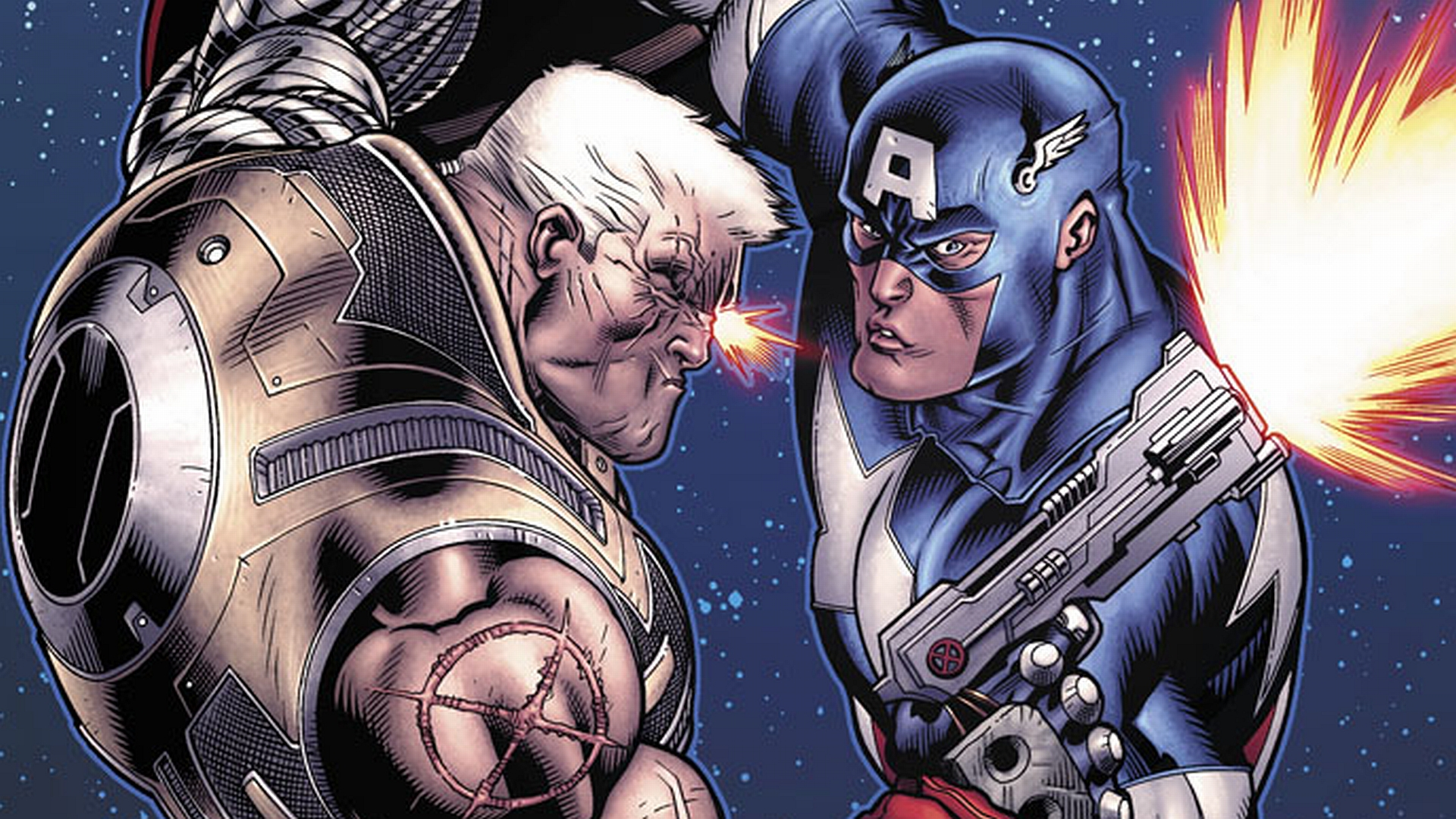 Cool Wallpaper Marvel Cable - 175981  Perfect Image Reference_952957.jpg