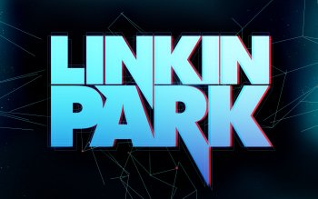 Muziek - Linkin Park Wallpapers and Backgrounds ID : 175271