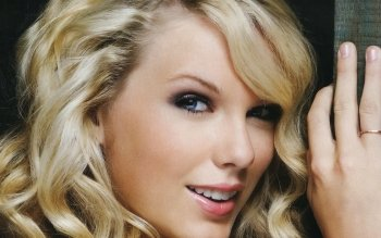 Music - Taylor Swift Wallpapers and Backgrounds ID : 175771