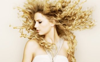 Music - Taylor Swift Wallpapers and Backgrounds ID : 175793
