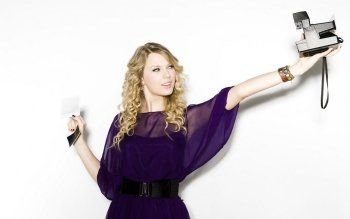 Music - Taylor Swift Wallpapers and Backgrounds ID : 175801