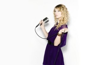 Musik - Taylor Swift Wallpapers and Backgrounds ID : 175803