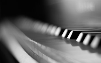 Music - Piano Wallpapers and Backgrounds ID : 175953