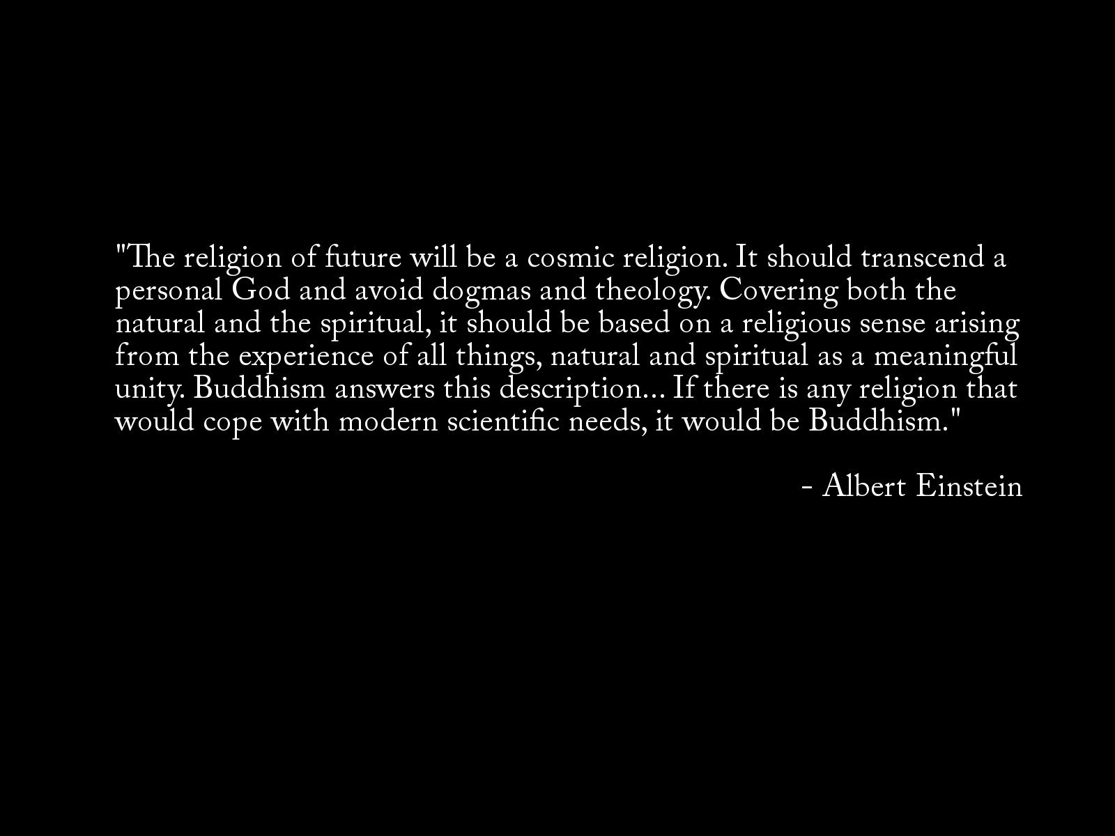 Religious - Buddhism  Wallpaper