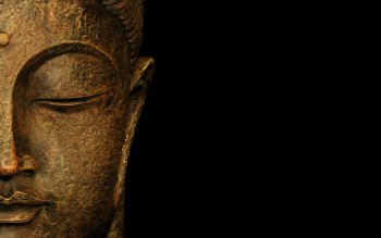 Religioso - Buddhism Wallpapers and Backgrounds ID : 176871