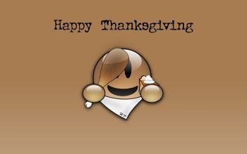 Holiday - Thanksgiving Wallpapers and Backgrounds ID : 176983