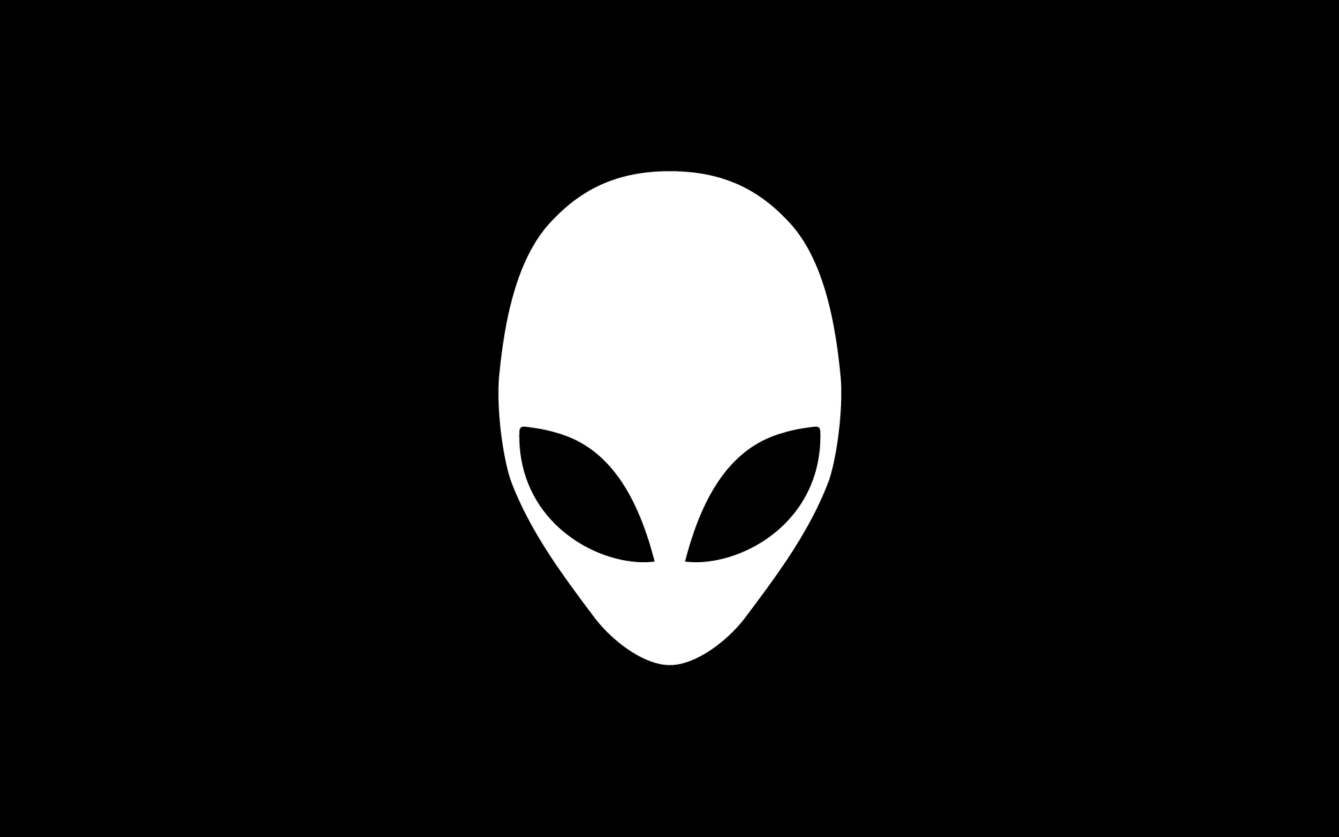 alienware full hd wallpaper and background image | 1920x1200 | id:177553
