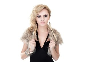 Music - Alexandra Stan Wallpapers and Backgrounds ID : 177351