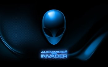 Tecnología - Alienware Wallpapers and Backgrounds ID : 177531