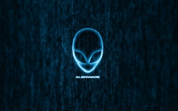 Tecnología - Alienware Wallpapers and Backgrounds ID : 177551