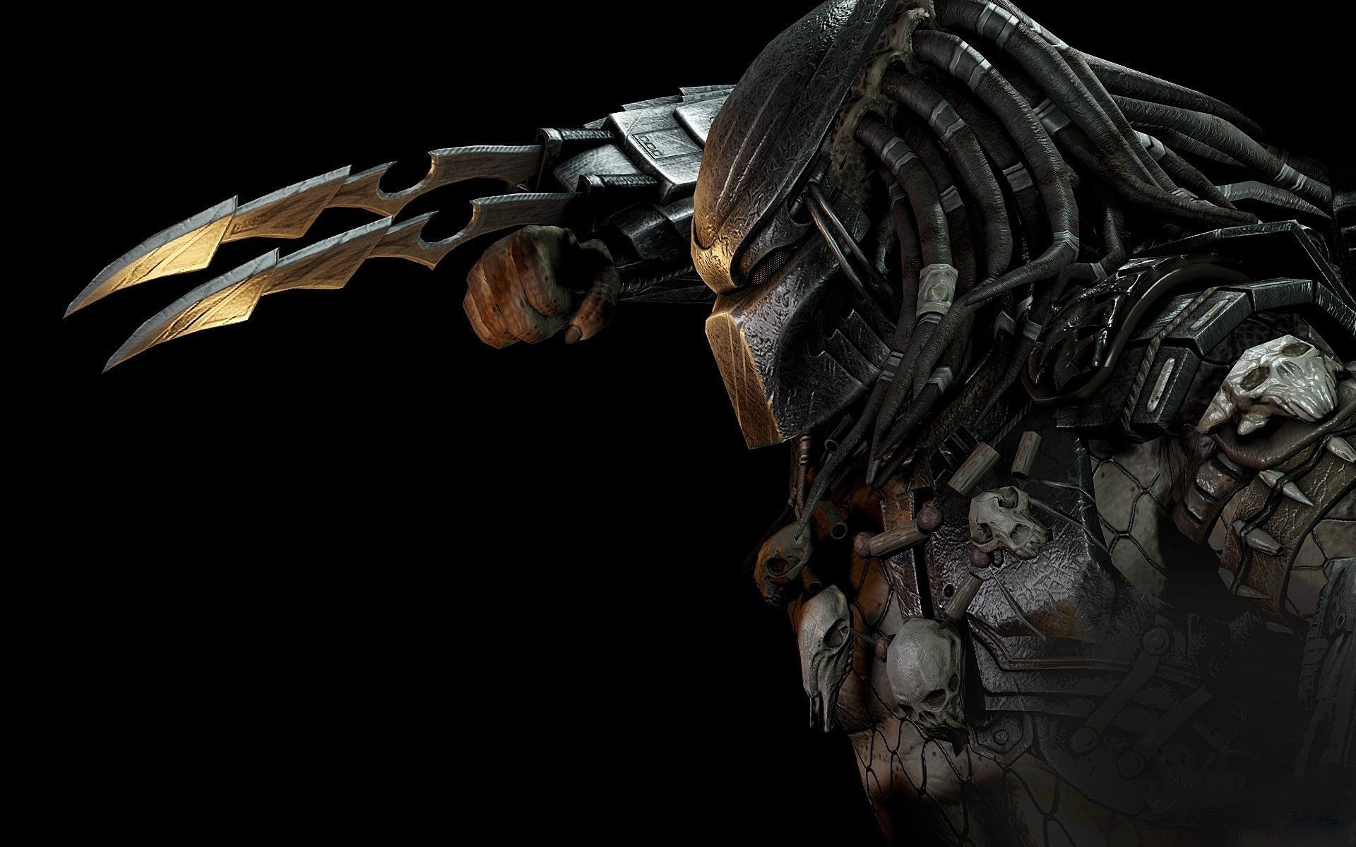 145 Predator Hd Wallpapers Background Images Wallpaper Abyss