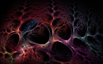 Abstract - Fractal Wallpapers and Backgrounds ID : 179503