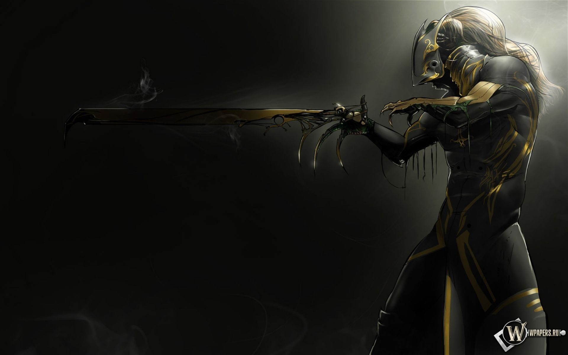 ancient warrior wallpaper hd - photo #6
