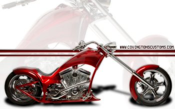 Vehicles - Chopper Wallpapers and Backgrounds ID : 180093