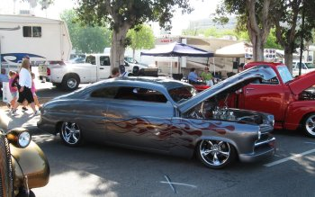 Vehicles - Lowrider Wallpapers and Backgrounds ID : 180181