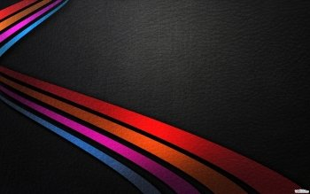 Abstract - Lines Wallpapers and Backgrounds ID : 181491