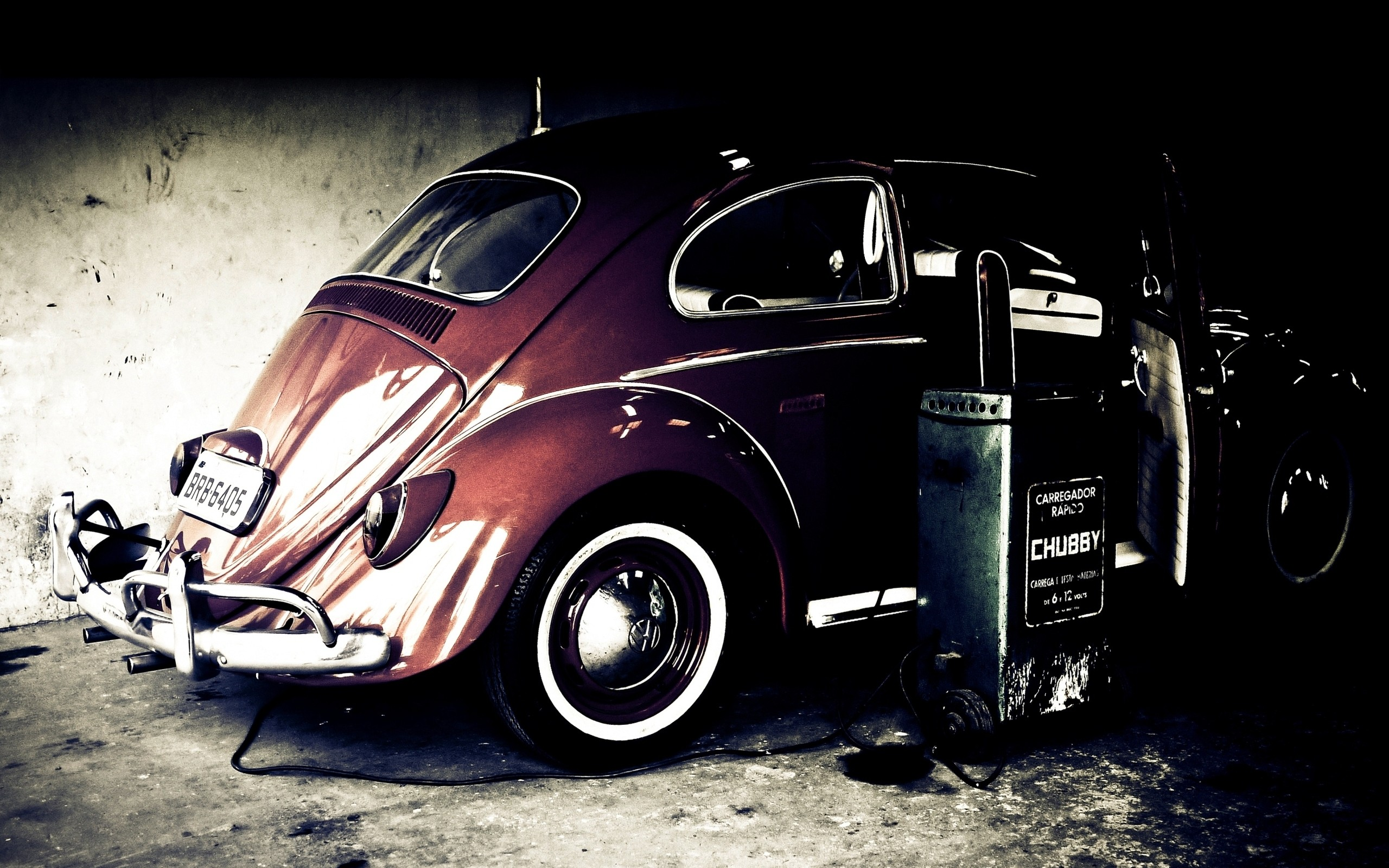 308 volkswagen hd wallpapers | background images - wallpaper abyss