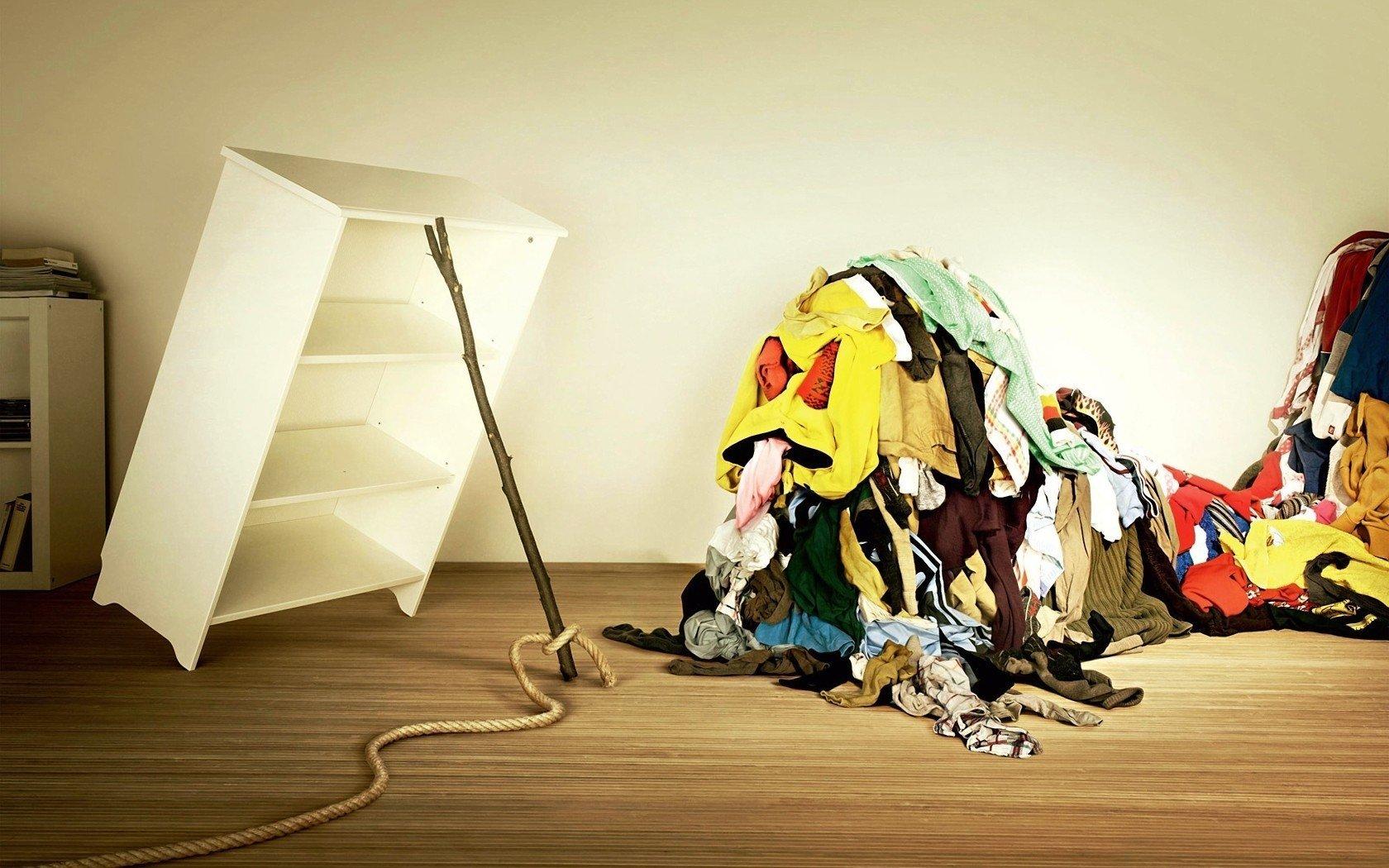amusant fond d 39 cran and arri re plan 1680x1050 id 184171. Black Bedroom Furniture Sets. Home Design Ideas