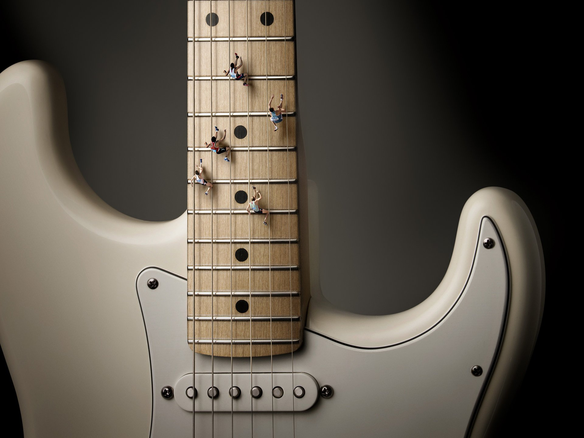 661 Guitarra Fondos De Pantalla Hd Fondos De Escritorio Wallpaper Abyss Pagina 6