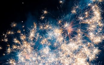 Photography - Fireworks Wallpapers and Backgrounds ID : 184143