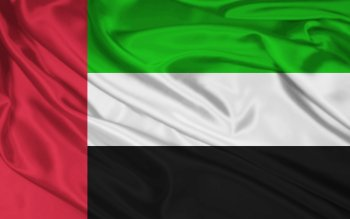 Misc - Flag Of The United Arab Emirates Wallpapers and Backgrounds ID : 184251