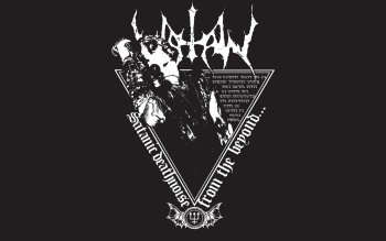 Music - Watain Wallpapers and Backgrounds ID : 184533