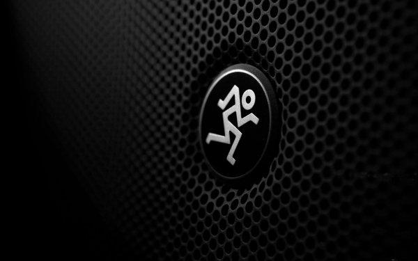 Music Studio HD Wallpaper   Background Image