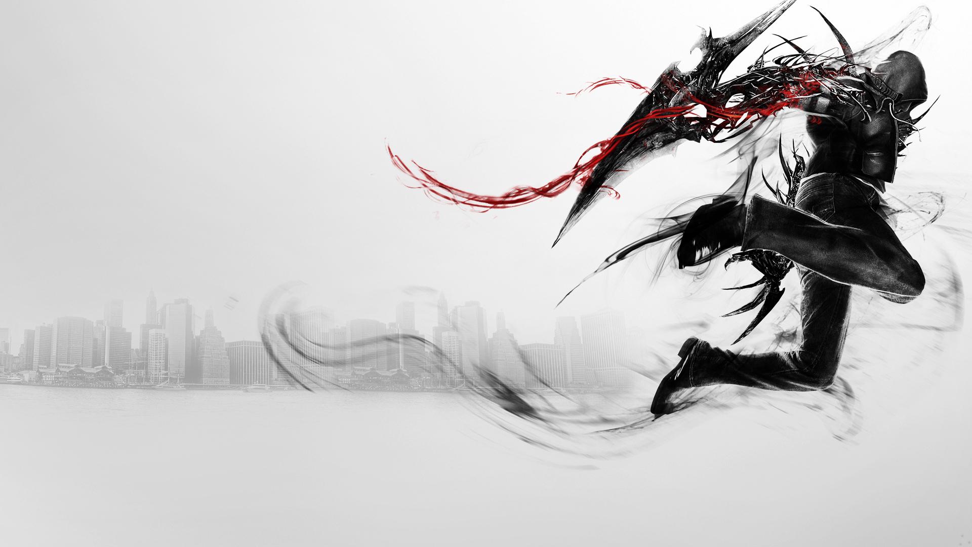 gamer wallpaper art d5aomlw - photo #39