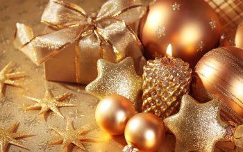 Holiday - Christmas Wallpapers and Backgrounds ID : 187461