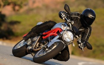Vehicles - Ducati Wallpapers and Backgrounds ID : 188011