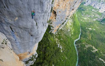 Deporte - Climbing Wallpapers and Backgrounds ID : 188571