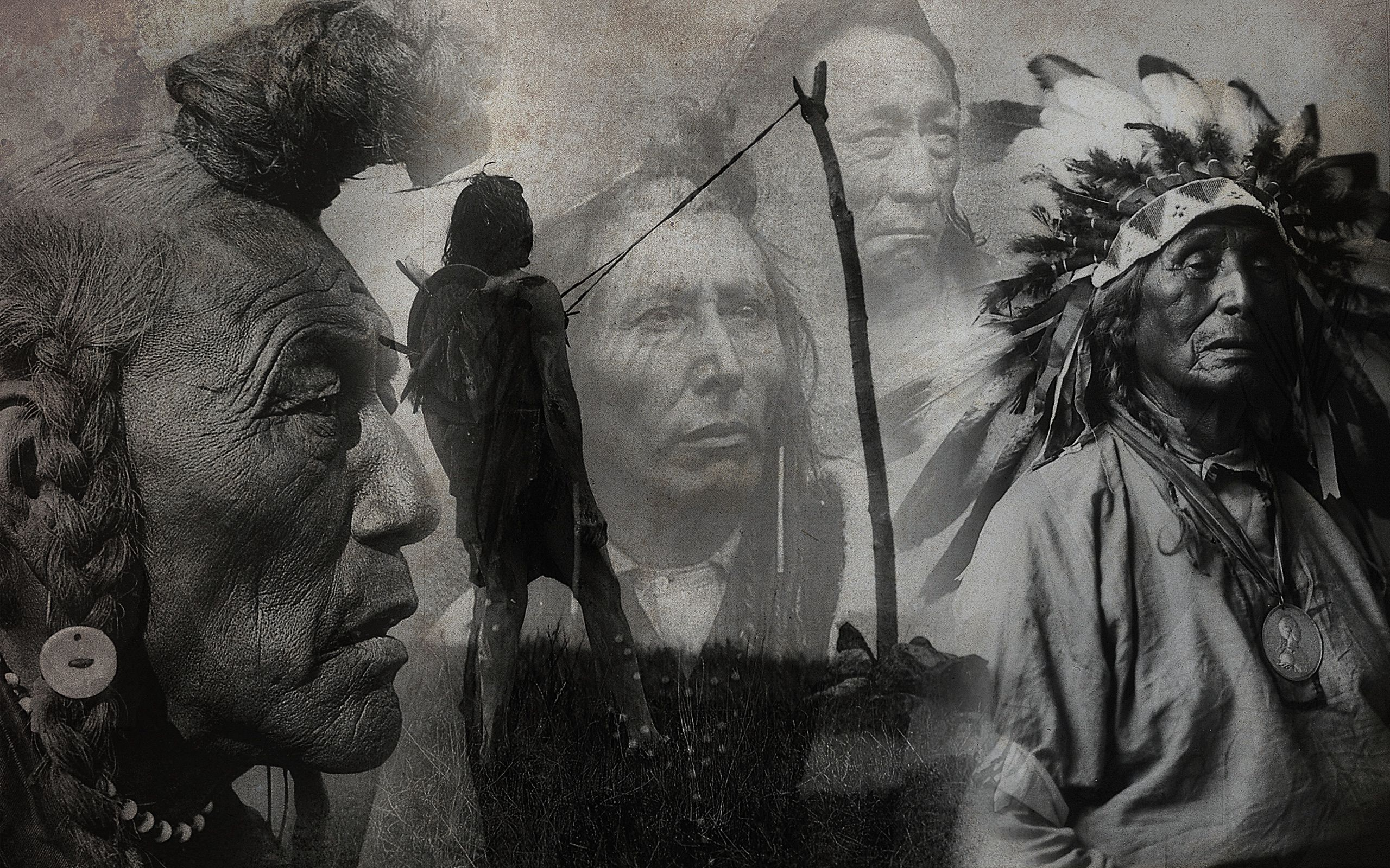 what is your native american totem playbuzz
