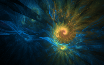 Abstract - Fractal Wallpapers and Backgrounds ID : 189733
