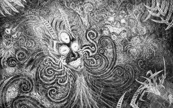 HD Wallpaper | Background ID:189763