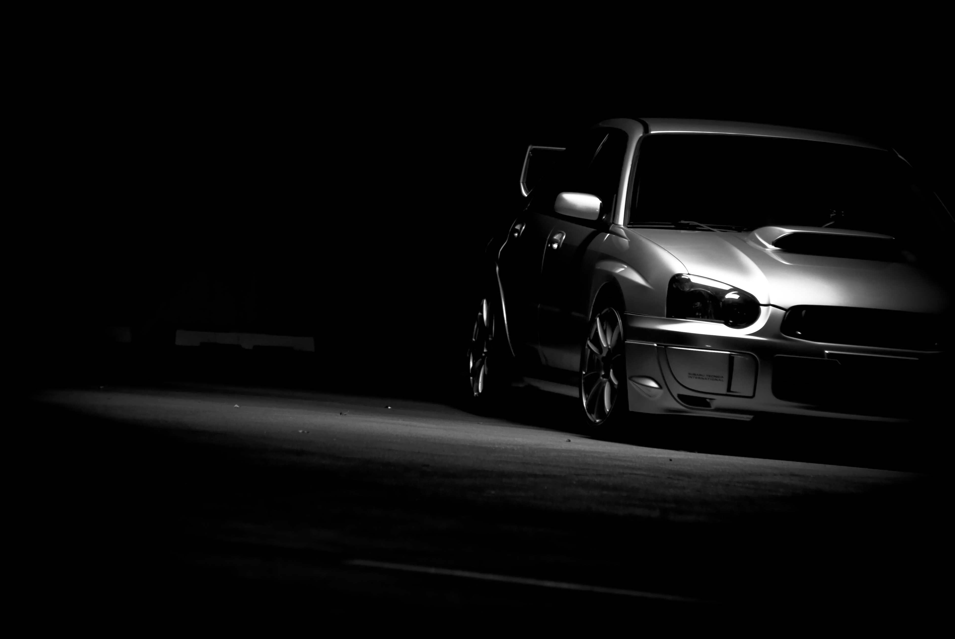 Subaru 4k Ultra HD Wallpaper | Background Image | 3872x2592 | ID:190893 - Wallpaper Abyss