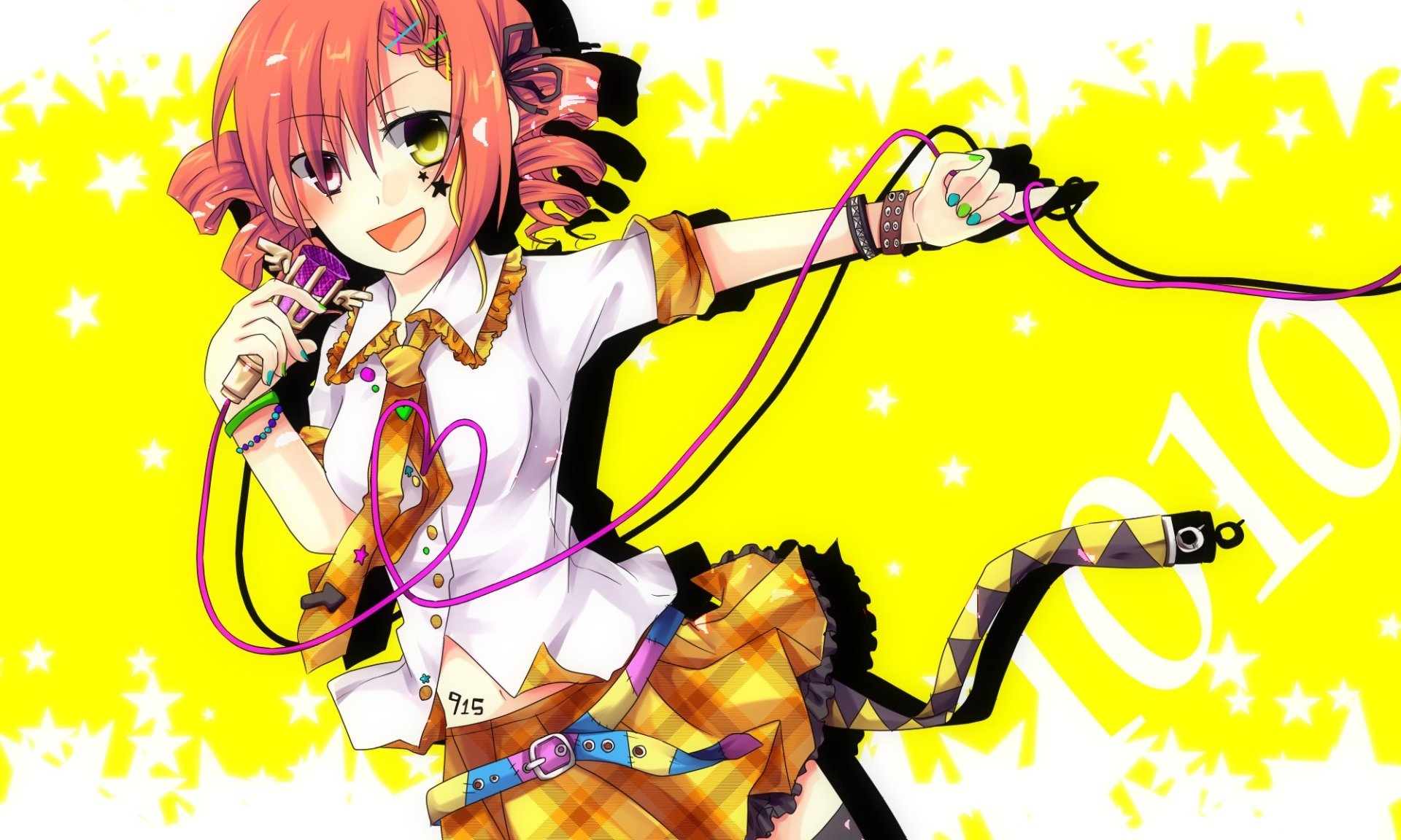 Wallpapers ID:190081