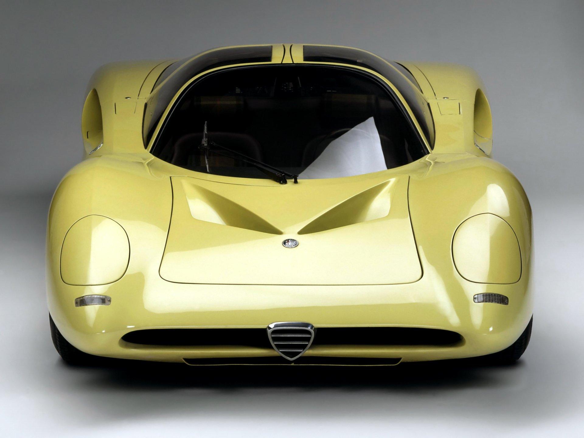 Vehicles - Peugeot  Wallpaper