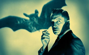Män - Vincent Price Wallpapers and Backgrounds ID : 190483