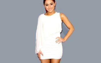 Celebrity - Ariana Grande Wallpapers and Backgrounds ID : 190713