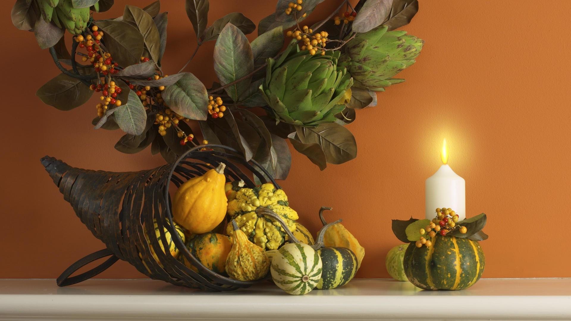 thanksgiving hd wallpaper widescreen 1920x1080 - photo #20