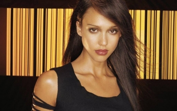 Celebrity - Jessica Alba Wallpapers and Backgrounds ID : 19151