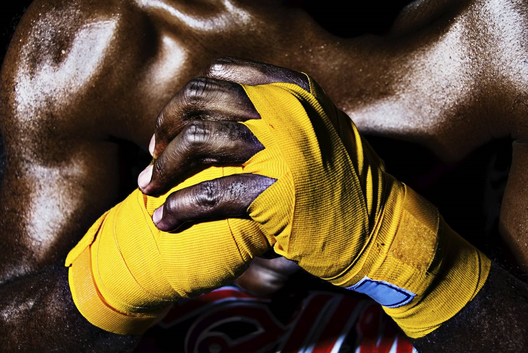 Sport Wallpaper Boxing: Boxing Wallpaper And Background Image