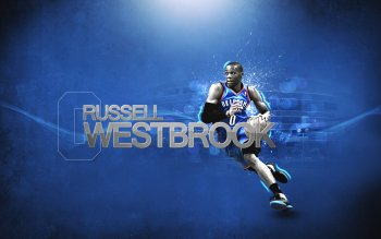 Sports - Basketball Wallpapers and Backgrounds ID : 192311