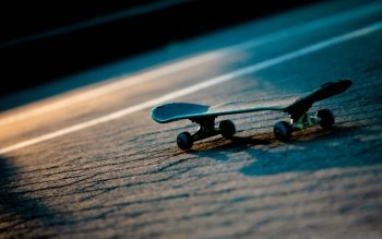 Deporte - Skateboarding Wallpapers and Backgrounds ID : 192593