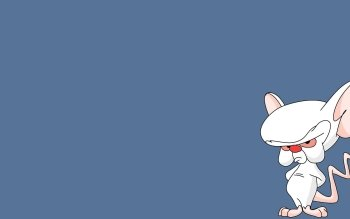 Cartoni - Pinky And The Brain Wallpapers and Backgrounds ID : 192841